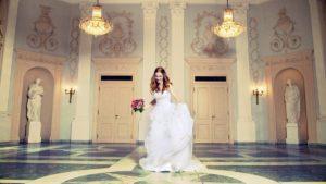 Wir machen Ihre Hochzeit zu einem ganz besonderen Tag bei uns im La Redoute in Bonn.