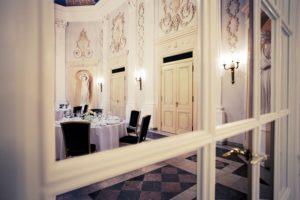 Das sagen unsere Gäste über die La Redoute in Bonn Bad Godesberg!