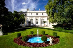 La Redoute in Bonn Bad Godesberg begrüßt Sie ganz herzlich!