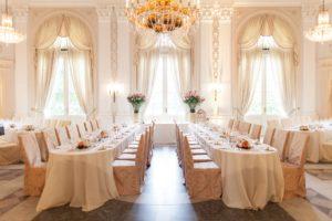 Ihr La Redoute in Bonn freut sich Sie als Gast begrüßen zu dürfen und Ihre Veranstaltung durchführen zu dürfen.