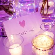 Unser Event-Team vom La Redoute steht Ihnen mit Tipps für Ihre Hochzeitsplanung zur Seite.